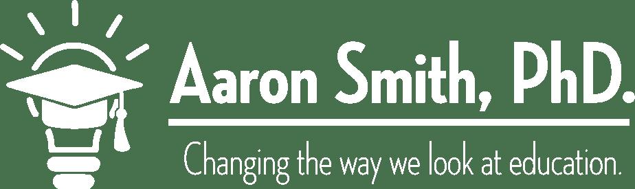 Aaron L. Smith