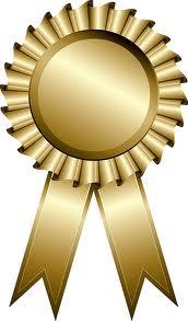 Awards Aaron Has Received