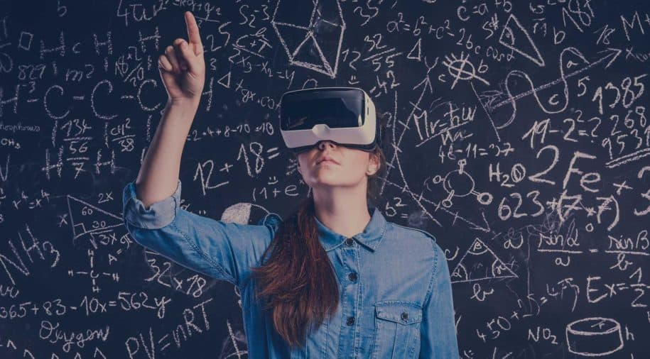 Best Practices using Virtual Reality is Important.