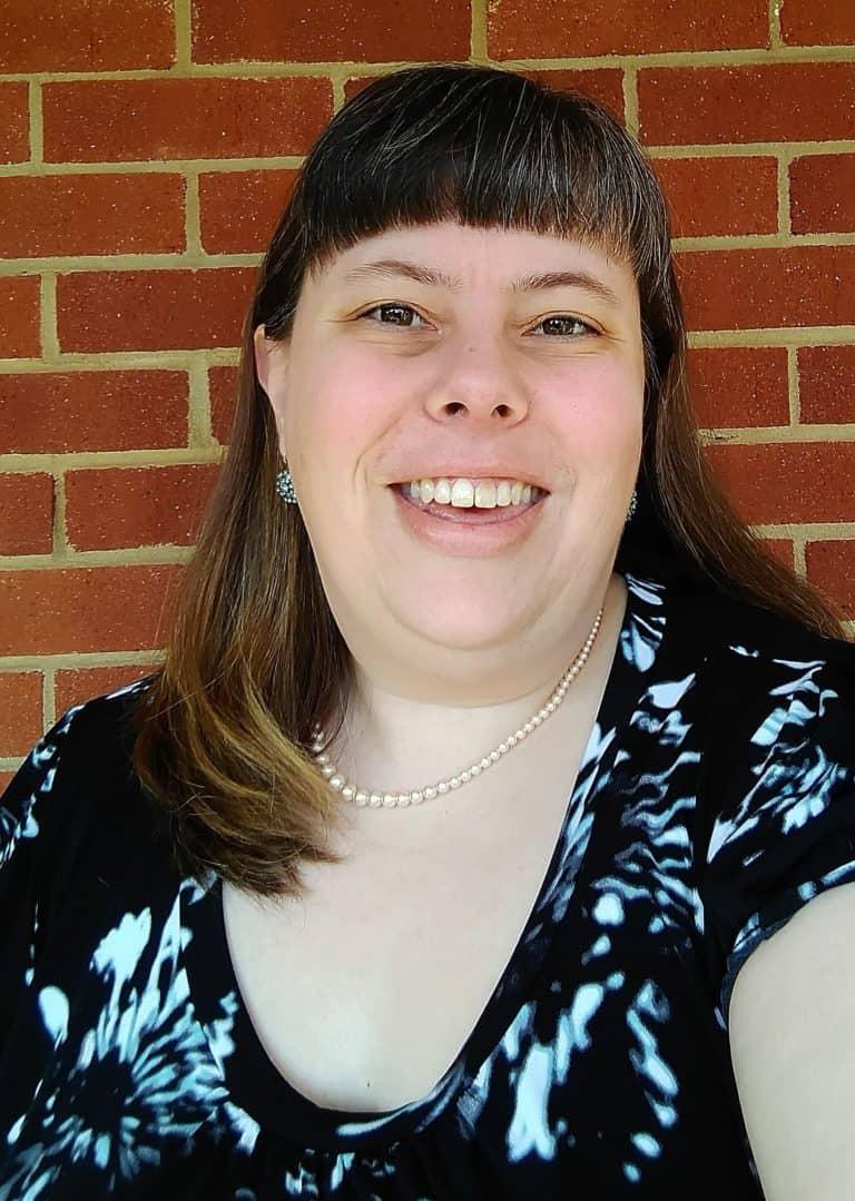 Christine Dittmyre
